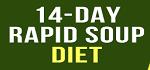 Keto Soup Detox Coupon Codes