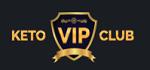 Keto VIP Club Coupon Codes