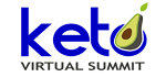 Keto Virtual Summit Coupon Codes