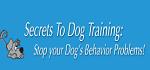 Kingdom of Pets Coupon Codes