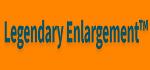 Legendary Enlargement Coupon Codes