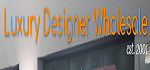 Luxury Designer Wholesale Coupon Codes
