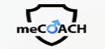 Male Enhancement Coach Coupon Codes