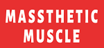 Massthetic Muscle Coupon Codes