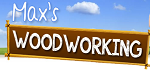 Maxs Woodworking Coupon Codes