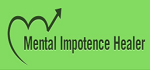 Mental Impotence Healer Coupon Codes
