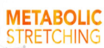 Metabolic Stretching Coupon Codes