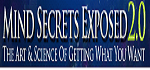 Mind Secrets Exposed Coupon Codes