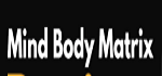 MindBody Matrix Coupon Codes