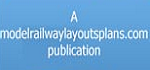 ModelRailwayLayoutsPlans Coupon Codes