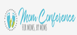 Mom Conference Coupon Codes