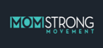 Mom Strong 21 Day Program Coupon Codes