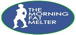 MorningFatMelter Coupon Codes