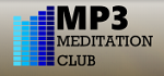 Mp3 Meditation club Coupon Codes