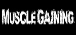 Muscle Gaining Secrets Coupon Codes