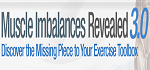 Muscle Imbalances Revealed Coupon Codes