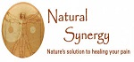 Natural Synergy Solution Coupon Codes