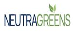 Neutra Greens Coupon Codes