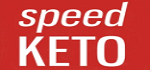 Official Speed Keto Coupon Codes