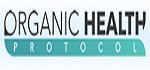 Organic Health Protocol Coupon Codes