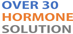 Over 30 Hormone Solution Coupon Codes