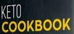 PLR Cookbooks Coupon Codes
