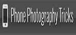 Phone Photography Tricks Coupon Codes