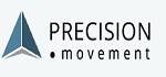 Precision Movement Coupon Codes