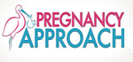 Pregnancy Approach Coupon Codes