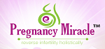 Pregnancy Miracle Coupon Codes