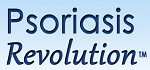 Psoriasis Revolution Coupon Codes