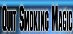 Quit Smoking Magic Coupon Codes