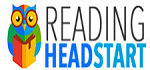 Reading Head Start Coupon Codes