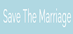 Save The Marriage Coupon Codes