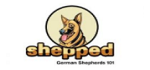 Shepped Coupon Codes