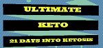 Siim Land Ultimate Keto Coupon Codes