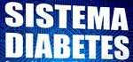 Sistema Diabetes Coupon Codes
