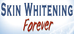 Skin Whitening Forever Coupon Codes