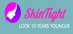 Skintight Coupon Codes