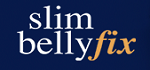 Slim Belly Fix Coupon Codes