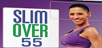 Slim Over 55 Coupon Codes