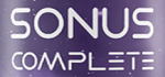 SonusComplete Coupon Codes