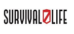 Survival Life Coupon Codes