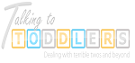 Talking To Toddlers Coupon Codes