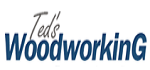 Teds Woodworking Coupon Codes