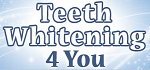 Teeth Whitening 4 You Coupon Codes