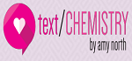 Text Chemistry Coupon Codes
