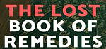 The Lost Book of Remedies Coupon Codes