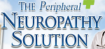 The Neuropathy Solution Coupon Codes