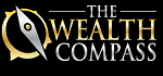 The Wealth Compass Coupon Codes